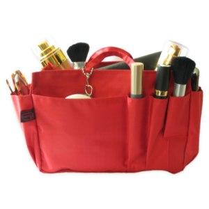 Cherry Handbag Organizer